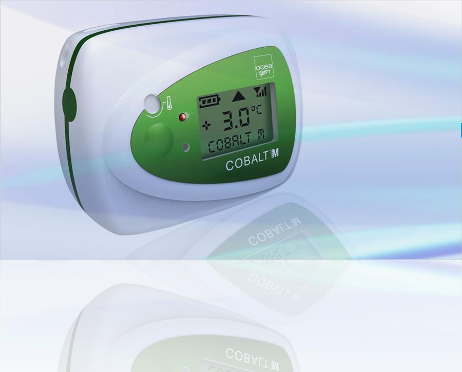 Oceasoft Design Axena