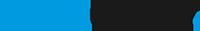 Axena Design Logo