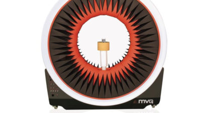 Satimo - Microwave Vision Group, Axena Design Produits professionnels