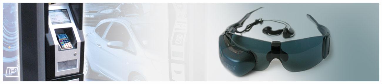 Maquette et protoype Axena design