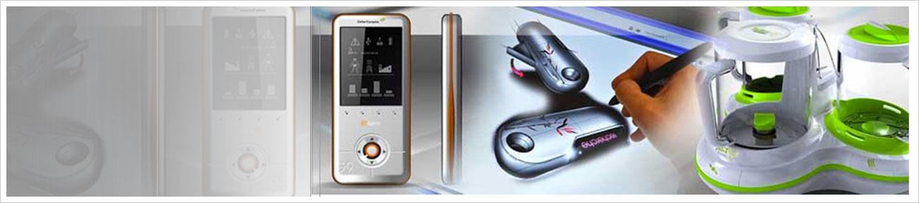 Design Produits Axena